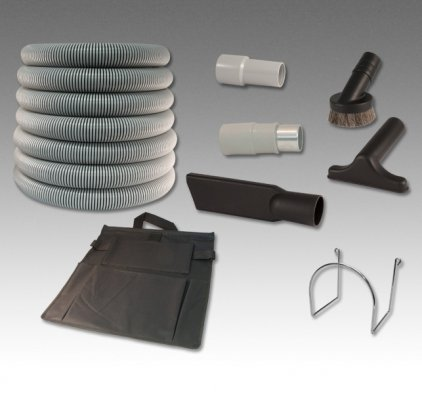 Car Wash Attachment Kit 1 5 Attachment Kits